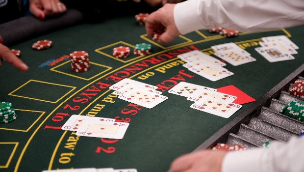 Tips And Money Advice For Blackjack Players