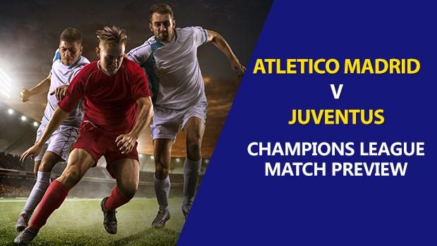 Atletico-Madrid-vs-Juventus-Tips