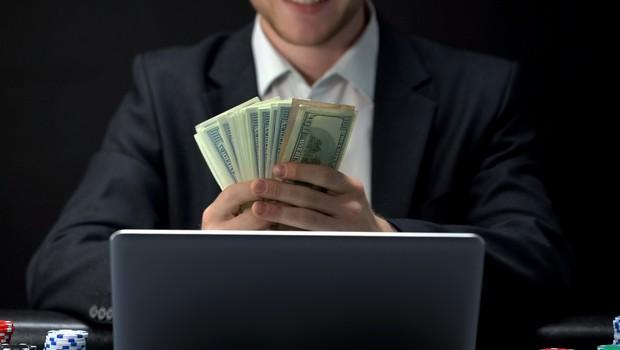 profitable online gaming