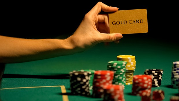 casino VIP