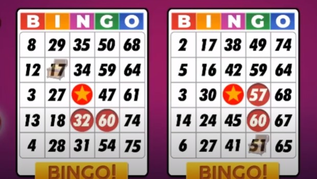 bingo strategies