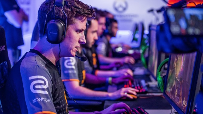 eSports Betting – Advanced Tricks to Help you Predict the Odds
