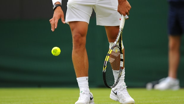 Tennis Betting Tips: Crucial Factors to watch out before placing Bets
