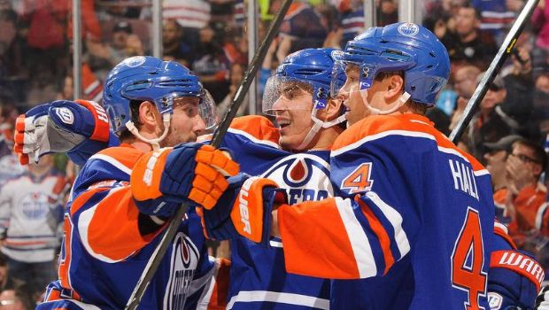Hockey betting: NHL Spreads, Odds & Betting Lines