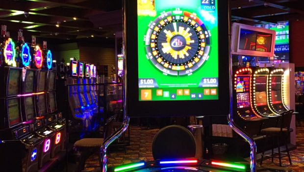 The most renowned zigzag Technique is the most broadly utilized methodology that individuals utilize today looking for loose slot machines.