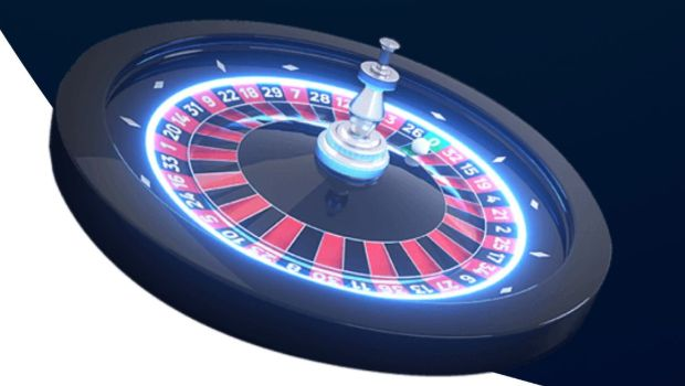 Which type of Roulette Betting System Works for You?