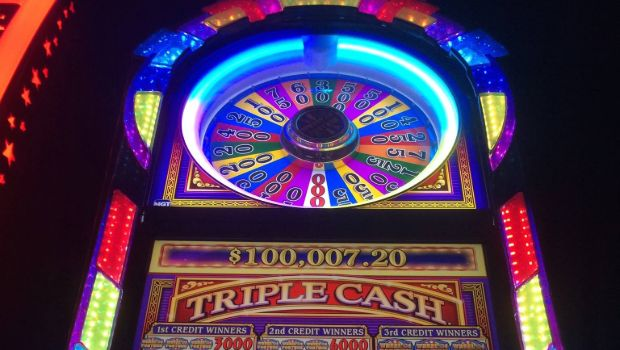 Learn the ins and outs to get the Maximum value from Online Slots