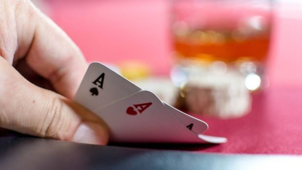 Baccarat Online: A Definitive Guide to Increase the Chances of Winning