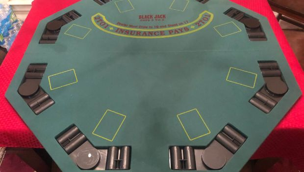 Blackjack Online: Is it a pure Skill or Just pure Luck?